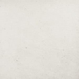 Pirano White tiles