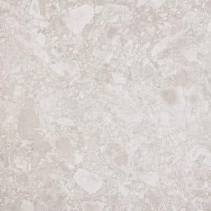 Terrazzo Bianco Concrete look tiles