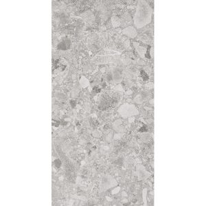 Terrazzo Stone Concrete look tilesTerrazzo Stone Concrete look tiles