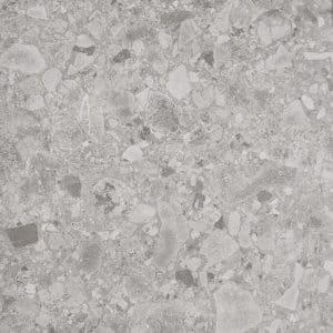 Terrazzo Stone Concrete look tiles