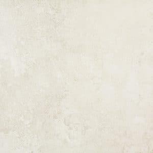 Travertition Grey tiles