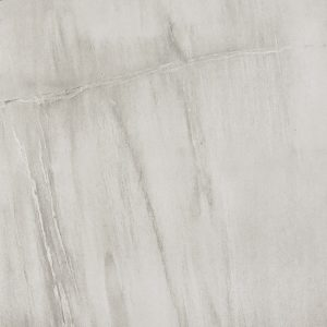 Aethernity Grey tiles