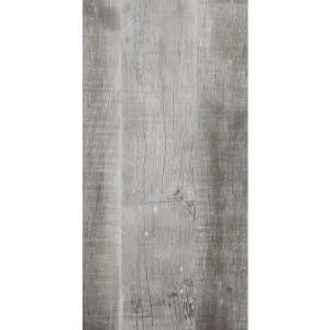 Blackbutt Charcoal Timber Look tiles