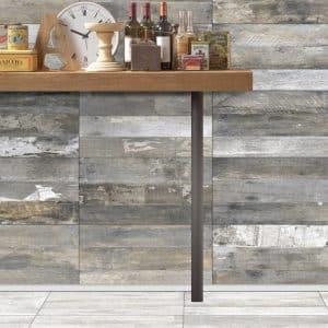 Blackbutt Decor Timber Look tiles