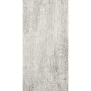 Blackbutt Grey Timber Look tiles