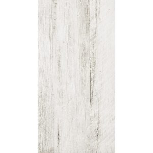 Blackbutt White Timber Look tiles