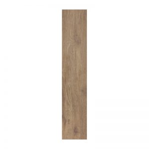 Country Dark Oak Timber look tiles