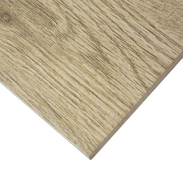 Country Oak Timber Look tiles