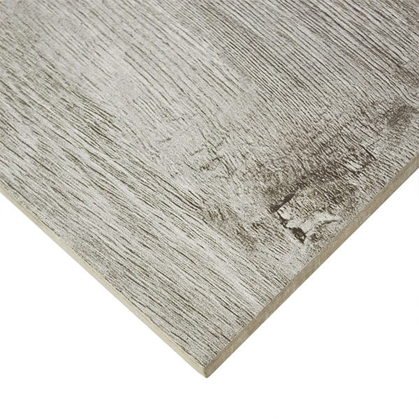Country Silver Timber look tiles