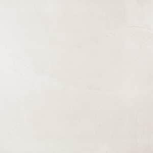 Legend White tiles