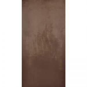 Oxide Corten Rustic tiles