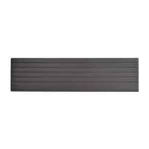 Steptread Black JK8366