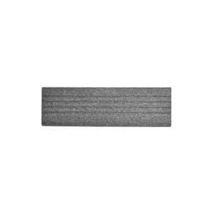 Steptread Dark Grey JK6265