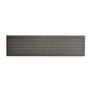 Steptread Dark Grey JK8365