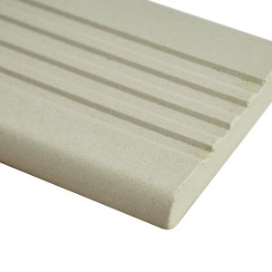 Steptread Ivory JK6205