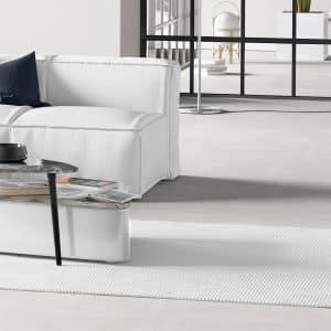 Trust Bianco tiles