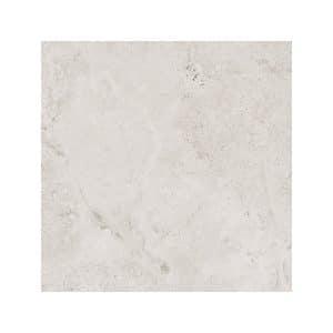 Albany Grey tiles