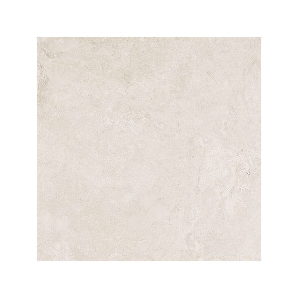 Albany White tiles