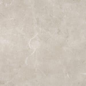 Bora Beige tiles