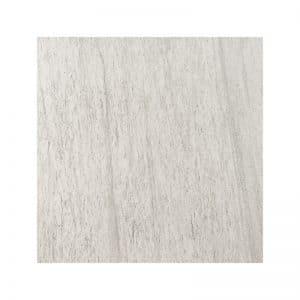 Canyon Ash tiles