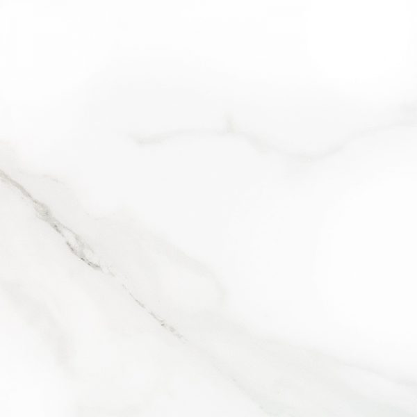 Carrara Bianco Polished Porcelain tiles