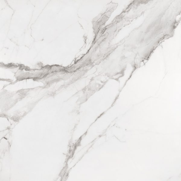 Carrara Marble Gloss tiles