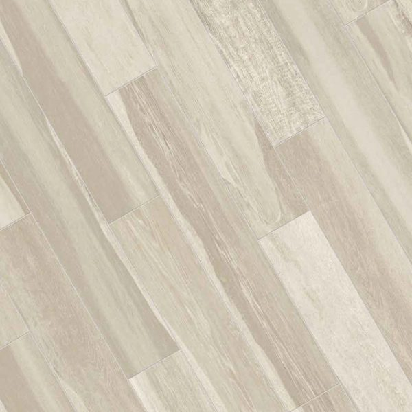 Indonesian Wood Grey timber look tiles