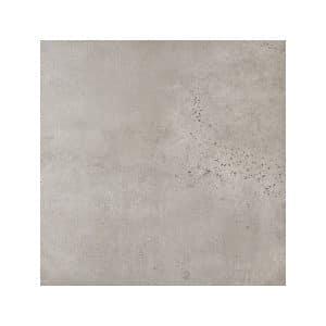 Kierrastone Ash tiles