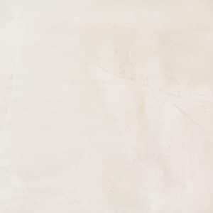 Legend White Polished floor tiles