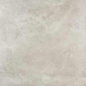 Trust Grey tiles