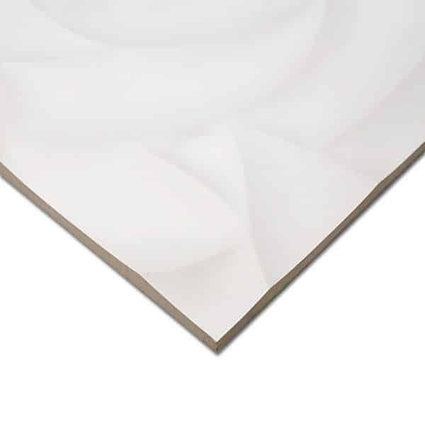 3D Lips Wall tiles