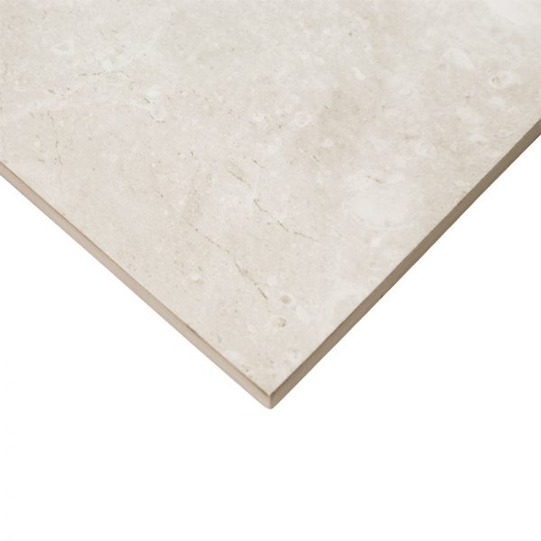 Bora Bianco tiles