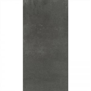 Crete Black tiles