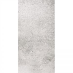 Crete Grey Concrete look tiles