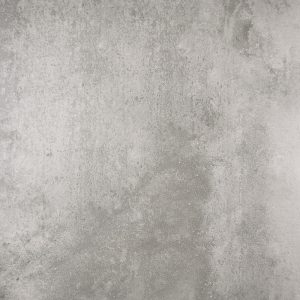 Crete Grey Concrete look tiles