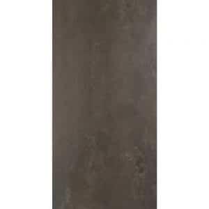 Flowtech Aged Bronze tiles