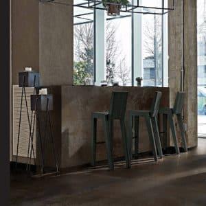 Flowtech Bronze tiles