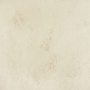 Travertine Cream tiles