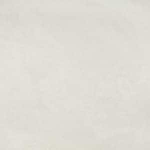 Travertine White tiles