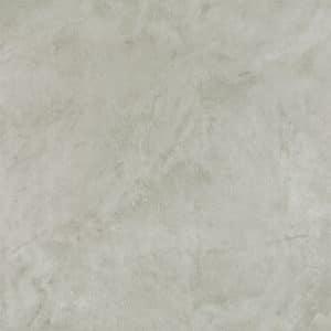 Travertine Mid Grey tiles