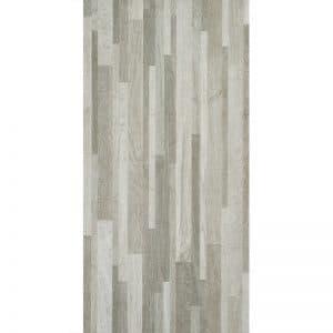 Woodgrain Grey tiles
