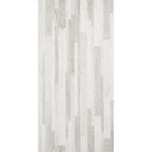 Woodgrain Silver tiles