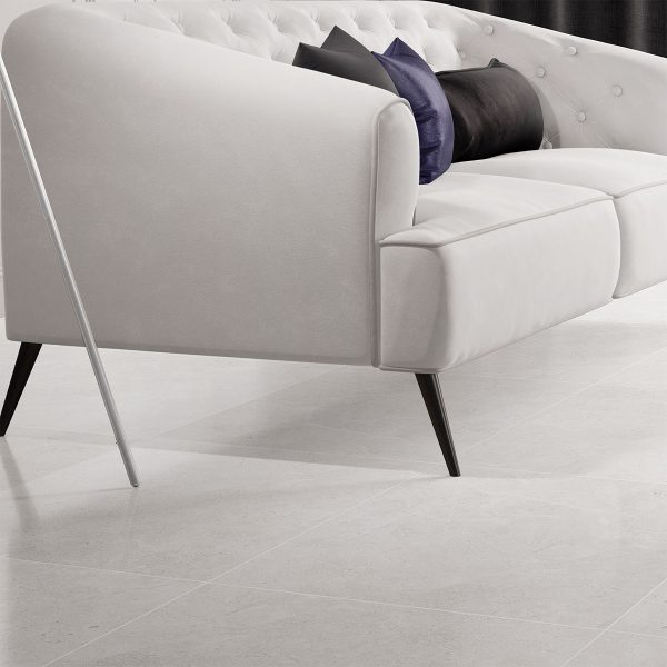 Bora Ice Polished tiles