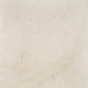 Clasica Sandstone tiles