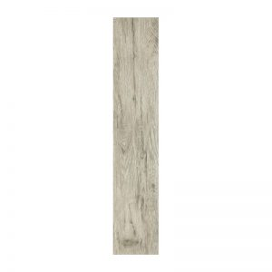 Country Grey timber look tiles