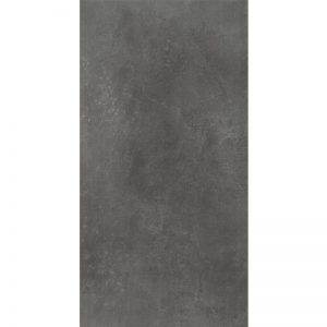 Kashmir Charcoal tiles