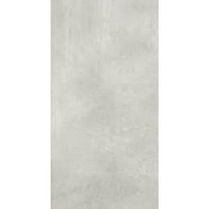 Kashmir Silver tiles