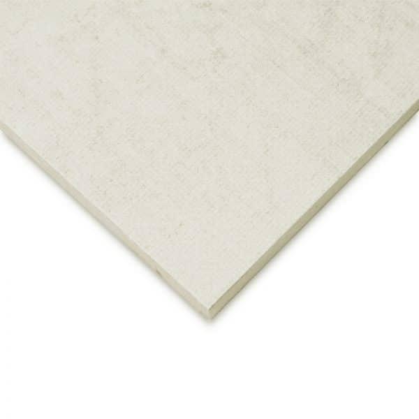 Kashmir White tiles