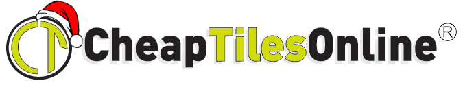 Cheap Tiles Online