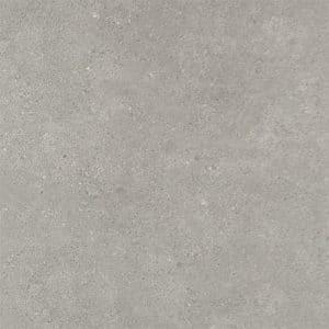 Paradigm Grey tiles